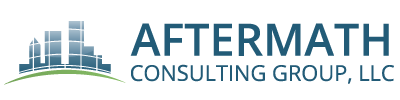 Aftermath Consulting Group, LLC